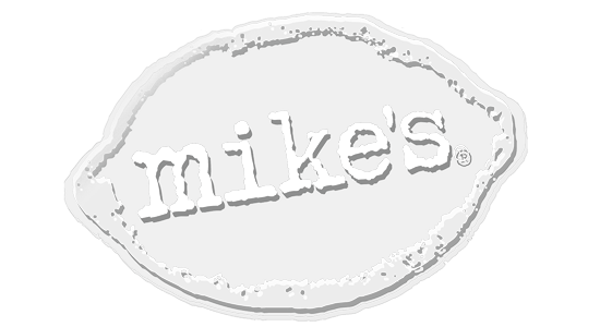 Mike's Beverages | Just Wine