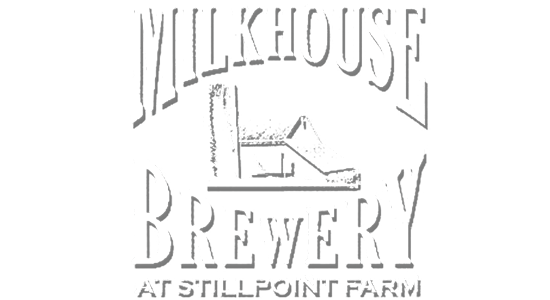 Milkhouse Brewery | Just Wine