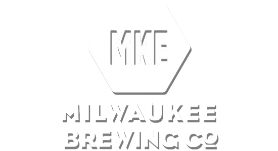 Milwaukee Brewing Company | Just Wine
