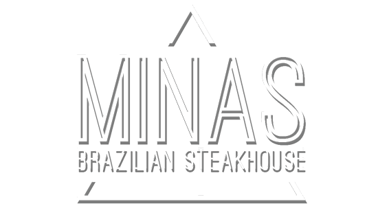 Minas Brazilian Steakhouse | Just Wine