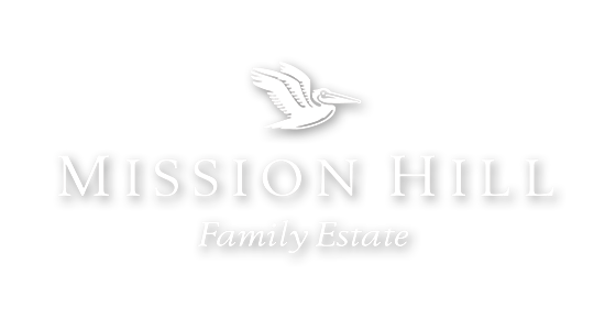 Mission Hill Family Estate | Just Wine