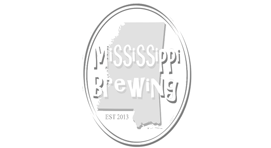 Mississippi Brewing Company | Just Wine