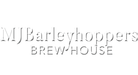 MJ Barleyhoppers Brew House | Just Wine