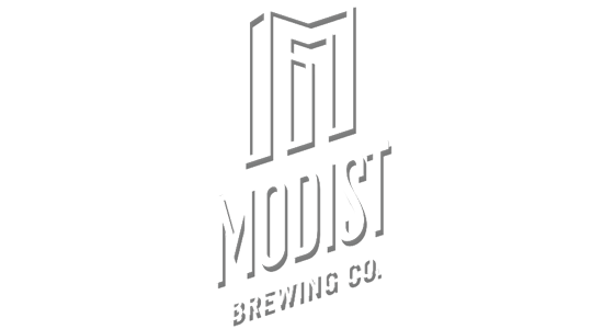 Modist Brewing Company | Just Wine