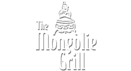 The Mongolie Grill | Just Wine