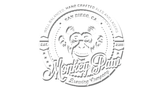 Monkey Paw Brewing