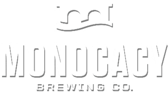 Monocacy Brewing Company | Just Wine