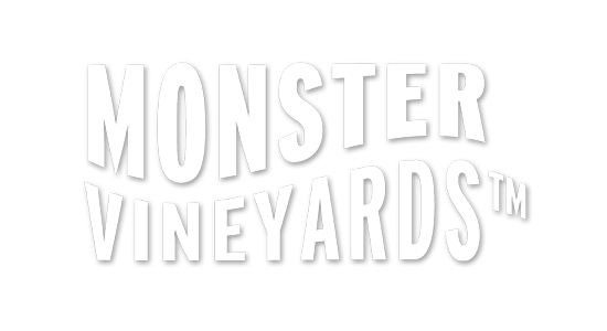Monster Vineyards