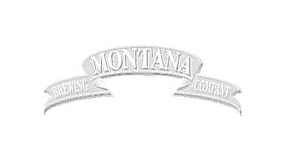 Montana Brewing Company | Just Wine