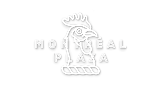 Montréal Plaza | Just Wine