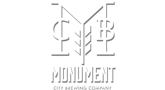 Monument City Brewing Company | Just Wine