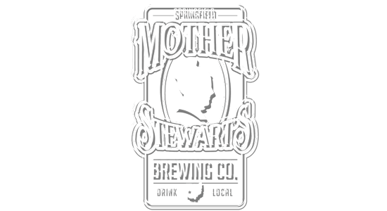 Mother Stewart's Brewing Company | Just Wine