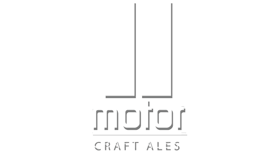 Motor Craft Ales | Just Wine