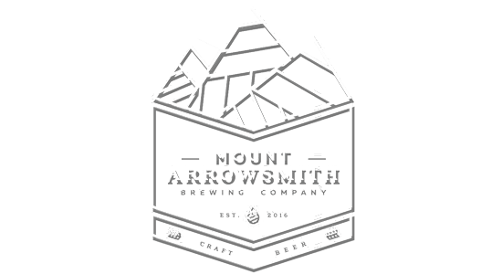 Mount Arrowsmith Brewing Company