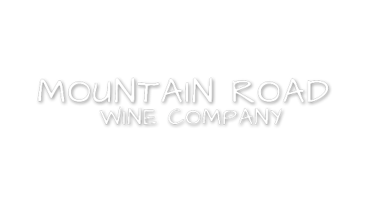 Mountain Road Wine Company | Just Wine