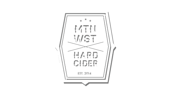 Mountain West Hard Cider Co. | Just Wine