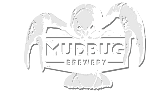Mudbug Brewing | Just Wine