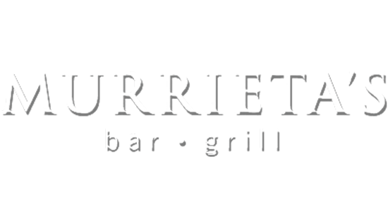 Murrieta's Bar & Grill | Just Wine