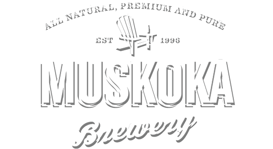Muskoka Brewery | Just Wine