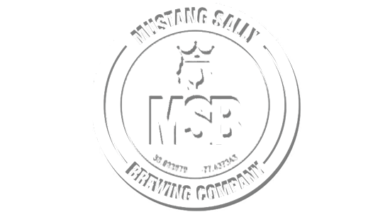 Mustang Sally Brewing Company | Just Wine