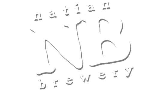 Natian Brewery | Just Wine