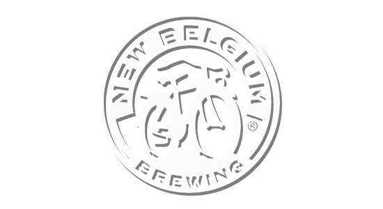 New Belgium Brewing Company | Just Wine
