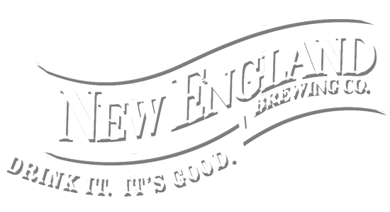 New England Brewing Company | Just Wine