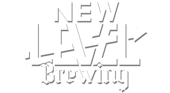New Level Brewing