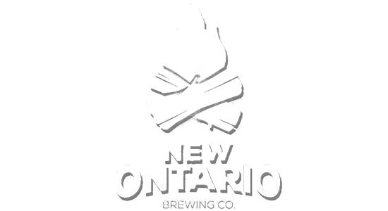 New Ontario Brewing Company | Just Wine