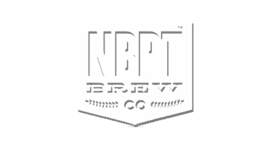 Newburyport Brewing Company | Just Wine