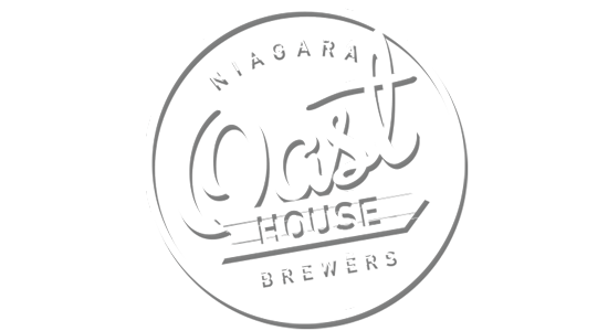 Niagara Oast House Brewers | Just Wine