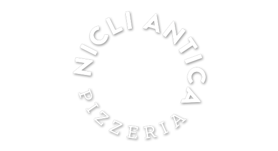 Nicli Antica Pizzeria | Just Wine