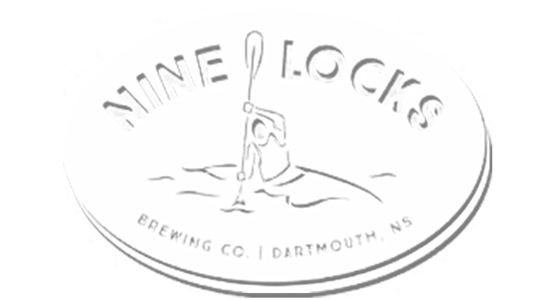 Nine Locks Brewing Company | Just Wine