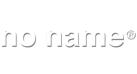 no name | Just Wine