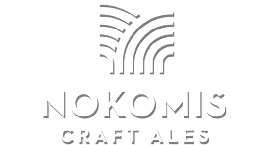 Nokomis Craft Ales