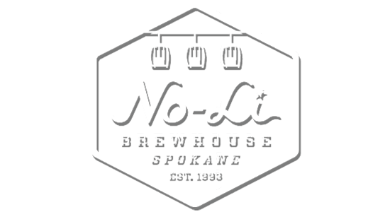 No-Li Brewhouse | Just Wine