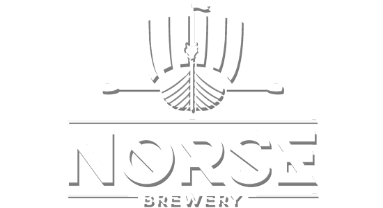 Norse Brewery | Just Wine