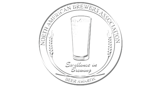 North American Brewers Association