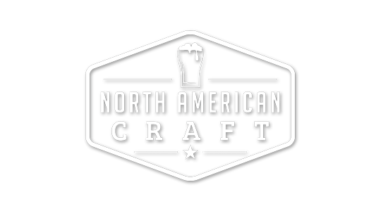 North American Craft