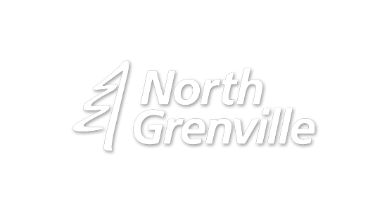 North Grenville Municipal Office