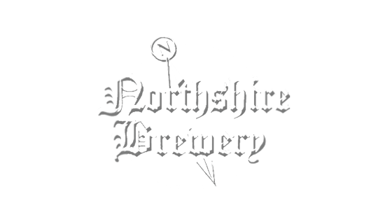 Northshire Brewery   Just Wine