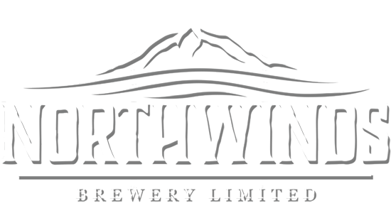 Northwinds Brewery Limited | Just Wine