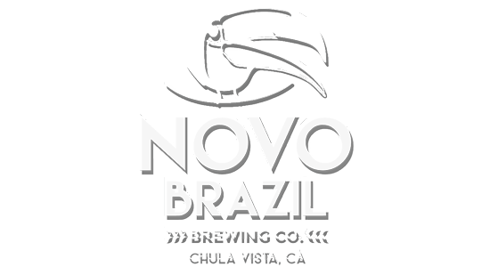 Novo Brazil Brewing | Just Wine