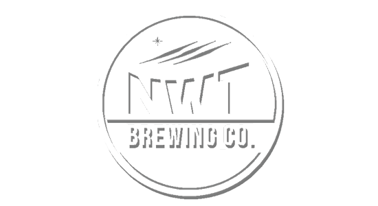 NWT Brewing Company / The Woodyard Brewhouse & Eatery | Just Wine