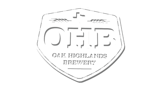 Oak Highlands Brewery | Just Wine