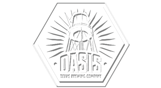 Oasis Texas Brewing Company | Just Wine