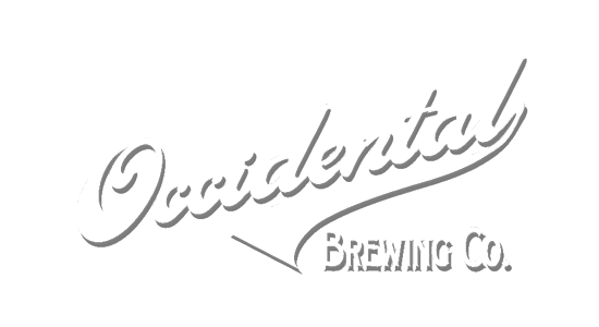 Occidental Brewing Company