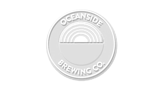 Oceanside Brewing Company | Just Wine