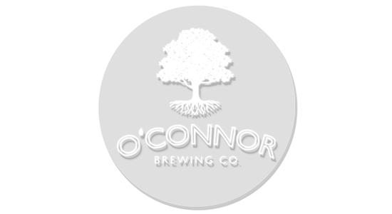 O'Connor Brewing Co. | Just Wine