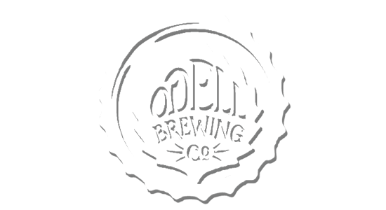 Odell Brewing Company | Just Wine